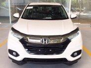 Bán suv Honda HR-V nhập mới 100%, giá cạnh tranh, khuyến mãi tốt giá 786 triệu tại Tp.HCM