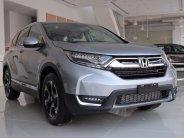 Bán Honda CR-V 2019 bản L, màu trắng, đen, đỏ, xanh nhập khẩu Thái Lan, có xe giao ngay, chi tiết liên hệ: 0904567404  giá 1 tỷ 93 tr tại Tp.HCM