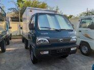 Xe tải thùng kín nhỏ, phù hợp mọi nẻo đường Towner 800 giá 190 triệu tại BR-Vũng Tàu