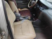 Bán xe Daewoo Leganza 2.0 AT năm 1998, màu xám, nhập khẩu Hàn Quốc  giá 120 triệu tại Bắc Ninh