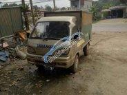 Cần bán xe Vinaxuki 1200B đời 2011, giá tốt giá 37 triệu tại Hà Nội
