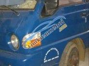 Cần bán Hyundai H 100 đời 2010 giá 199 triệu tại Đắk Lắk