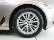 Cần bán BMW 7 Series 730Li sản xuất 2019, xe nhập giá 4 tỷ 49 tr tại Nghệ An