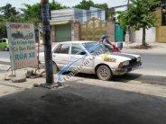 Bán gấp Nissan Pulsar sản xuất năm 1990, màu trắng, nhập khẩu giá 23 triệu tại Bình Dương