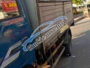 Cần bán gấp Kia K3000S đời 2000, nhập khẩu giá 80 triệu tại Cần Thơ