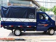 Xe tải Dongben đời 2019 thủ tục nhanh giá 159 triệu tại Bình Dương