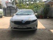 Bán xe Kia Cerato Signature 1.6 AT 2017, màu trắng, 550 triệu giá 550 triệu tại Bình Phước