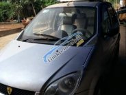 Bán xe Vinaxuki Hafei đời 2008, màu bạc, giá 75tr giá 75 triệu tại Đắk Lắk