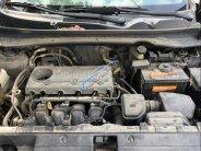 Cần bán gấp Kia Sportage 2011, xe như mới giá 460 triệu tại Bến Tre