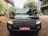 Toyota Land Cruise 4.6,sản xuất và đăng ký 2016,có hóa đơn VAT.biển Hà Nội . giá 3 tỷ 750 tr tại Hà Nội