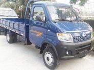 Xe Dongben thùng lửng 1900kg giá rẻ giá 222 triệu tại Bình Dương
