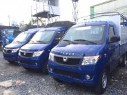 Xe kenbo thùng bạt 990kg giá rẻ giá 197 triệu tại Bình Dương