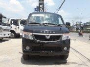 Xe kenbo bán tải 950kg giá rẻ giá 215 triệu tại Bình Dương