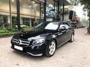Xe Lướt - Mercedes E250 2018 màu Đen chính chủ giá tốt  giá 1 tỷ 999 tr tại Hà Nội