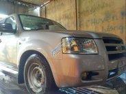 Bán ô tô cũ Ford Ranger MT đời 2007 giá 250 triệu tại Bình Phước
