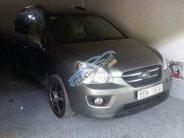 Cần bán Kia Carens 2.0 MT đời 2011 chính chủ giá 320 triệu tại Cần Thơ