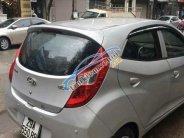 Bán ô tô Hyundai Eon 2011, màu bạc, nhập khẩu, giá chỉ 185 triệu giá 185 triệu tại Hà Nội