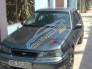 Bán Daewoo Cielo đời 1996, nhập khẩu nguyên chiếc giá 46 triệu tại Tp.HCM
