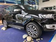 Bán xe Ford Everest sản xuất 2019, màu đen, xe nhập giá 949 triệu tại Cao Bằng