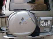 Bán xe Mitsubishi Jolie đời 2004, xe đẹp không lỗi nhỏ giá 155 triệu tại Phú Thọ