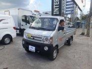 Xe dongben 870kg euro4 công nghệ GM mỹ giá 149 triệu tại Bình Dương