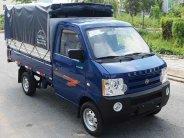 Xe Dogben thùng bạt 810kg euro4 công nghệ GM Mỹ giá 166 triệu tại Bình Dương