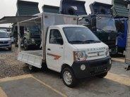 Xe Dongben thùng kín cánh dơi 770kg euro4 công nghệ GM Mỹ giá 170 triệu tại Bình Dương