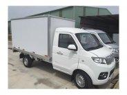 Xe Dongben kín 990kg Euro4 giá 226 triệu tại Bình Dương