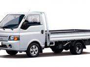xe tải jacc 990kg thùng lửng giá rẻ giá 250 triệu tại Bình Dương