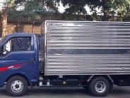 Bán xe tải Jac 1.025kg thùng kín cánh dơi giá rẻ giá 305 triệu tại Bình Dương