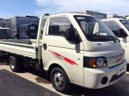 Bán xe tải Jac 1.490kg thùng lửng giá rẻ giá 308 triệu tại Bình Dương