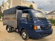 Xe tải jacc thùng bạt 1490kg giá rẻ giá 308 triệu tại Bình Dương