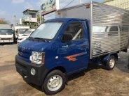 Xe dongben thùng kín inox 770kg giá cạnh tranh giá 170 triệu tại Bình Dương