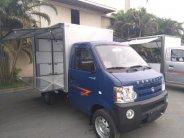 Xe dongben thùng kín cánh dơi 770kg giá cạnh tranh giá 172 triệu tại Bình Dương