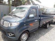 Xe Dongben thùng lửng 1120kg giá cạnh tranh giá 210 triệu tại Bình Dương