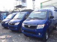 Xe Kenbo thùng bạt 990kg giá cạnh tranh giá 197 triệu tại Bình Dương