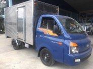 Bán xe tải Hyundai 1T5 giá rẻ giá 435 triệu tại Bình Dương