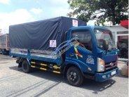 Bán xe tải thùng đẹp như gái 18 giá 380 triệu tại Hà Nội
