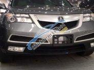 Bán ô tô Acura MDX đời 2008, màu xám, nhập khẩu giá 820 triệu tại Tp.HCM