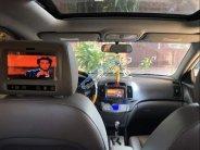 Bán xe Hyundai Avante 1.6AT sản xuất 2011, màu trắng xe gia đình, giá 374tr giá 374 triệu tại BR-Vũng Tàu
