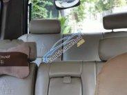 Bán xe Mitsubishi Jolie năm sản xuất 2004, nhập khẩu nguyên chiếc chính chủ, giá cạnh tranh giá 185 triệu tại Đồng Nai