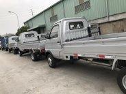 Xe Dongben thùng lửng 1900kg  giá 229 triệu tại Bình Dương