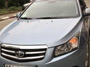 Bán xe Daewoo Lacetti CDX 2010 AT, xe chính chính chủ đang đi tốt giá 300 triệu tại Hà Nội