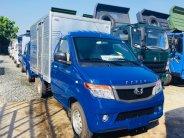 Xe Kenbo thùng kín 900kg giá 211 triệu tại Bình Dương