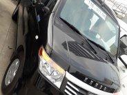 Bán xe Kenbo bán tải 650kg giá 261 triệu tại Bình Dương