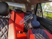 Bán Kia Carens 2011, màu bạc số sàn, giá tốt giá 220 triệu tại Cần Thơ