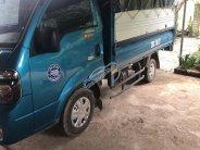 Cần bán lại xe Kia Bongo đời 2018, màu xanh lam giá 340 triệu tại Thái Nguyên