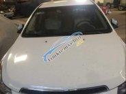 Cần bán Chevrolet Cruze năm 2010, màu trắng xe gia đình, giá tốt giá 310 triệu tại Sóc Trăng