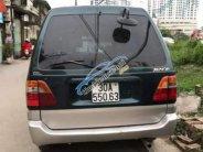 Bán xe Toyota Zace đời 2005, giá chỉ 178 triệu giá 178 triệu tại Cao Bằng