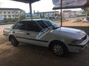 Bán Toyota Corona đời 1991, màu trắng, 70tr giá 70 triệu tại Bình Định